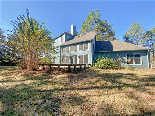 Photo of 453 Heritage Farm Road, Carthage, NC 28327 (MLS # 203362)