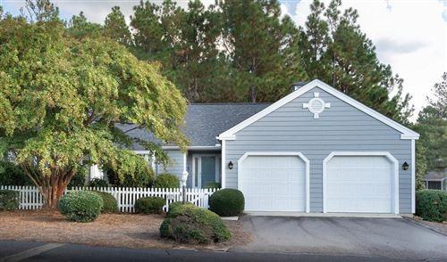 Photo of 2202 Cabot Circle, Pinehurst, NC 28374 (MLS # 208368)