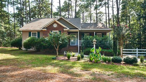 Photo of 380 W New England Avenue, Pinebluff, NC 28373 (MLS # 202374)