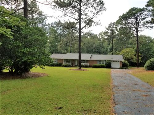 Photo of 310 Mcneil Road, Southern Pines, NC 28387 (MLS # 202377)
