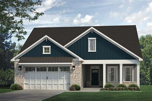 Photo of 204 Holly Springs Court, Southern Pines, NC 28387 (MLS # 198380)