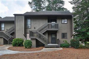Photo of 800 Saint Andrews Drive #105, Pinehurst, NC 28374 (MLS # 195385)
