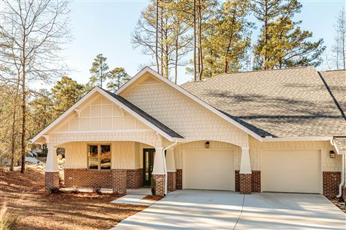 Photo of 41 Lamplighter Village Drive, Pinehurst, NC 28374 (MLS # 197389)