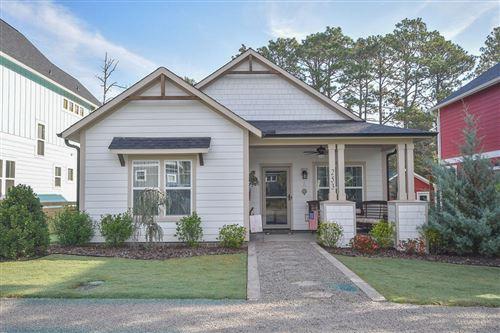 Photo of 253 Springwood Way, Southern Pines, NC 28387 (MLS # 208402)