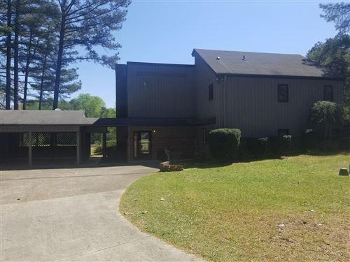Photo of 209 W Devonshire Avenue, West End, NC 27376 (MLS # 205405)