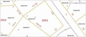 Photo of Tbd Henley Place, Southern Pines, NC 28387 (MLS # 195417)