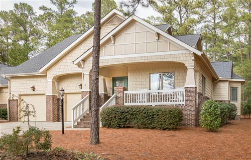 Photo of 8 Lamplighter Village Drive, Pinehurst, NC 28374 (MLS # 198420)