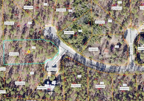 Photo of 111 Elkington Way, Southern Pines, NC 28387 (MLS # 195423)