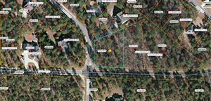 Photo of 363 Longleaf Drive, West End, NC 27376 (MLS # 195425)