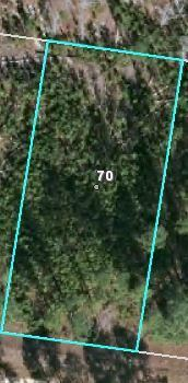 Photo of 70 Pine Oak, Cameron, NC 28326 (MLS # 198431)