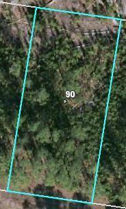 Photo of 90 Pine Oak, Cameron, NC 28326 (MLS # 198432)