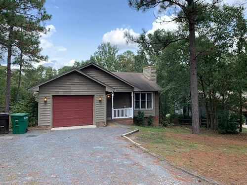 Photo of 1 Old Hunt Place, Pinehurst, NC 28374 (MLS # 202432)