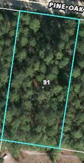 Photo of 91 Pine Oak, Cameron, NC 28326 (MLS # 198433)