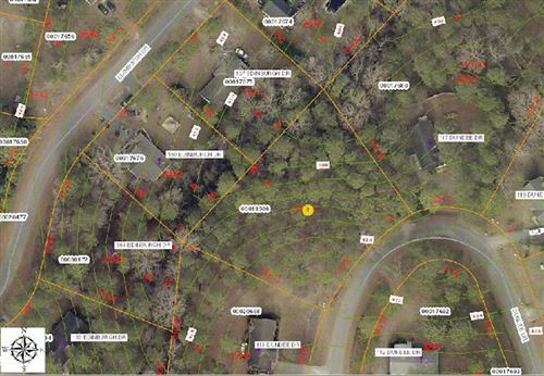 Photo of 115 Dundee Drive, Carthage, NC 28327 (MLS # 200433)