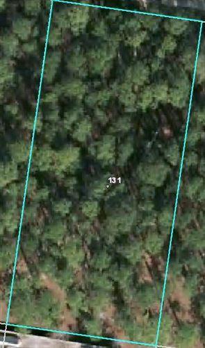 Photo of 131 Pine Oak, Cameron, NC 28326 (MLS # 198438)
