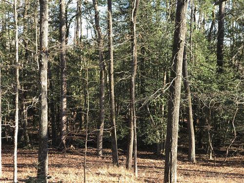 Photo of 106 Tartan Trail, Southern Pines, NC 28387 (MLS # 205450)