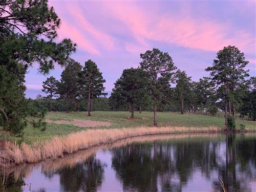 Photo of 251 NE Pelham Trail, Vass, NC 28394 (MLS # 208453)