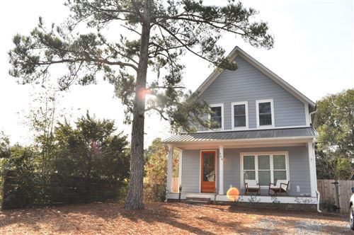 Photo of 360 W Maine Avenue, Southern Pines, NC 28387 (MLS # 198457)