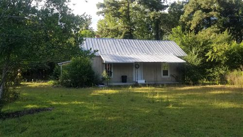 Photo of 304 Domino (Lot A) Drive, Aberdeen, NC 28315 (MLS # 202469)
