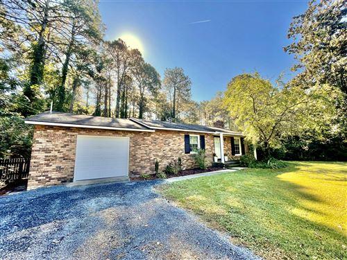 Photo of 1355 N Ridge Street, Southern Pines, NC 28387 (MLS # 208477)