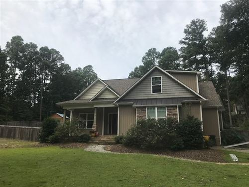 Photo of 1814 E Indiana Avenue, Southern Pines, NC 28387 (MLS # 202478)