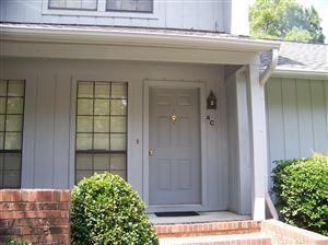 Photo of 4 C Dogwood Terrace, Pinehurst, NC 28374 (MLS # 196481)