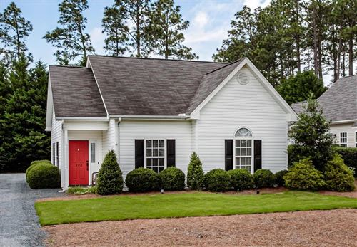 Photo of 480 Sheldon Road, Southern Pines, NC 28387 (MLS # 200482)