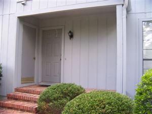 Photo of 4 D Dogwood Terrace, Pinehurst, NC 28374 (MLS # 196483)
