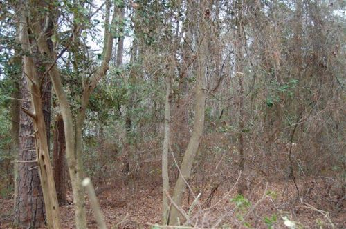 Photo of 1280 Laurel Circle, Vass, NC 28394 (MLS # 207487)