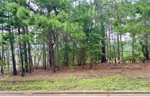 Photo of 10 Middlebury Road, Pinehurst, NC 28374 (MLS # 201496)