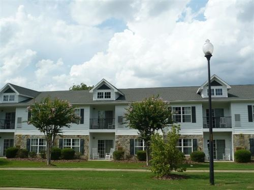 Photo of 490 Little River Farm Boulevard #105 A, Carthage, NC 28327 (MLS # 202500)