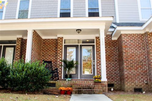 Photo of 248 E Delaware Avenue, Southern Pines, NC 28387 (MLS # 200502)