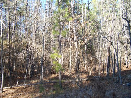 Photo of 354 Pebble Drive, West End, NC 27376 (MLS # 205512)