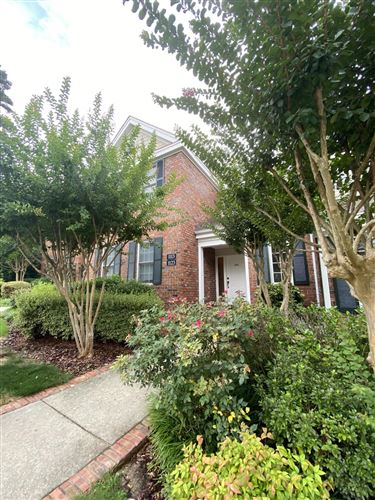 Photo of 1123 Sandmoore Drive, Southern Pines, NC 28387 (MLS # 198513)