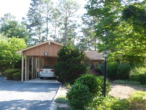 Photo of 910 Satinwood Court, Southern Pines, NC 28387 (MLS # 194518)