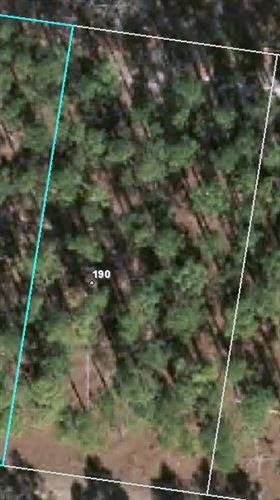 Photo of 190 Pine Oak, Cameron, NC 28326 (MLS # 198518)