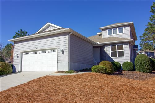 Photo of 34 Westlake Pointe Lane, Pinehurst, NC 28374 (MLS # 203519)