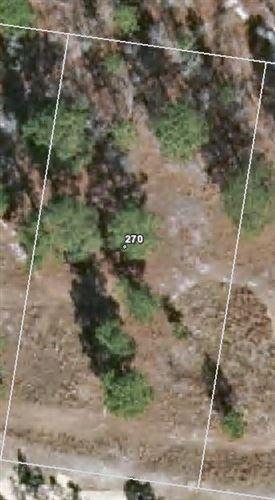 Photo of 270 Pine Oak, Cameron, NC 28326 (MLS # 198523)
