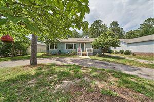 Photo of 2070 W Longleaf Drive, Pinehurst, NC 28374 (MLS # 195530)