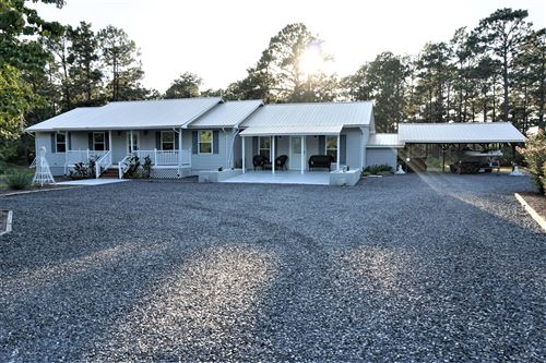 Photo of 711 Tee Jay Farm Road, Aberdeen, NC 28315 (MLS # 200531)