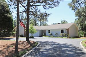 Photo of 135 Winsford Circle, West End, NC 27376 (MLS # 194536)
