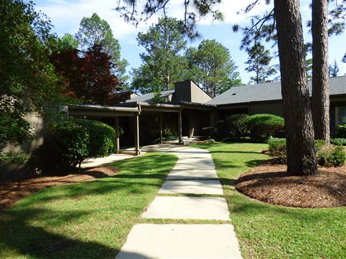 Photo of 30 B Sandpiper Drive, Whispering Pines, NC 28327 (MLS # 200536)