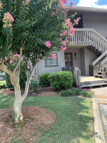 Photo of 250 Sugar Gum Lane #142, Pinehurst, NC 28374 (MLS # 201543)