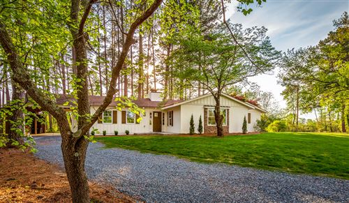 Photo of 2592 Niagara Carthage Road, Carthage, NC 28327 (MLS # 205548)