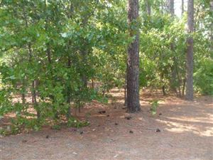 Photo of Tbd Summer Creek Trail #4r, Vass, NC 28394 (MLS # 194551)