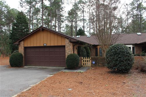Photo of 819 Myrtlewood Court, Southern Pines, NC 28387 (MLS # 198555)