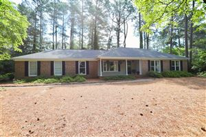 Photo of 155 W Hedgelawn Way, Southern Pines, NC 28387 (MLS # 194558)