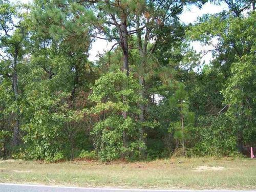 Photo of West End, NC 27376 (MLS # 200568)