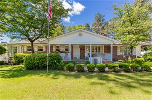 Photo of 240 Saunders Boulevard, Southern Pines, NC 28387 (MLS # 194575)