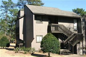 Photo of 800 St Andrews Drive #217, Pinehurst, NC 28374 (MLS # 196580)